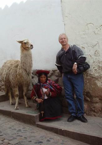CUSCO, Peru, 2004 (37).JPG.jpg