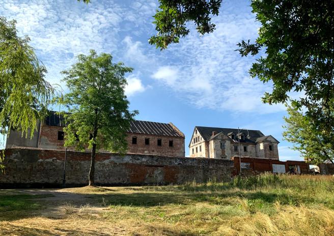 Mazury, Ełk