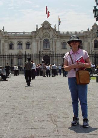 LIMA, Peru, 2004 (42).JPG.jpg