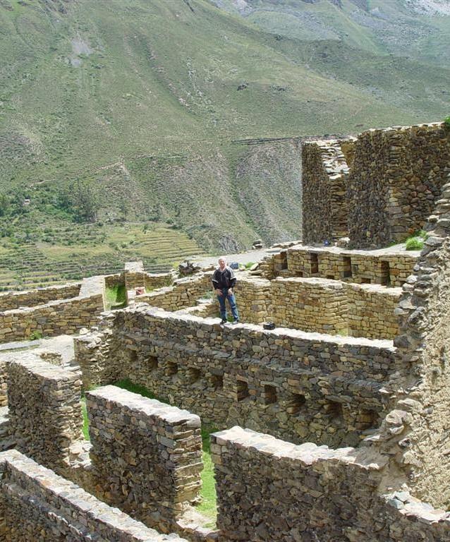 SACRED VALLEY, Peru, 2004 (55).JPG.jpg