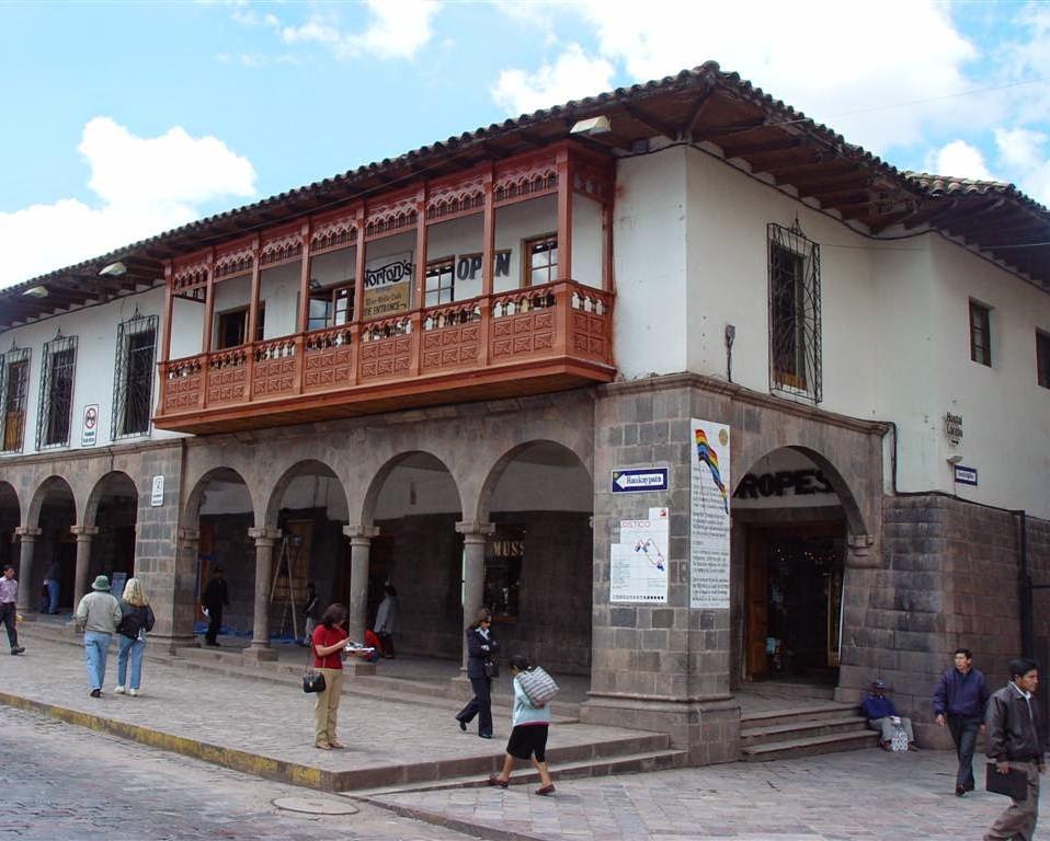 CUSCO, Peru, 2004 (17).JPG.jpg
