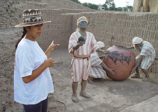 LIMA, Peru, 2004 (17).JPG.jpg