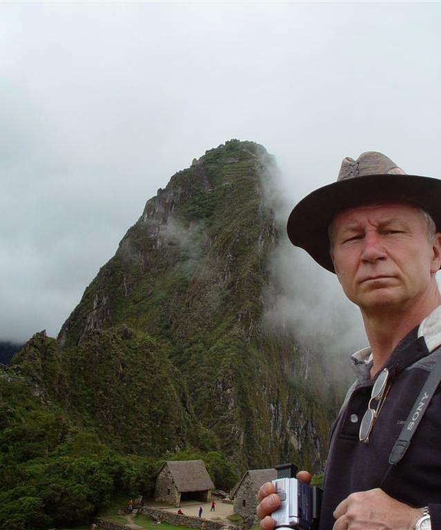 MACHU PICCHU, Peru, 2004 (52).JPG.jpg