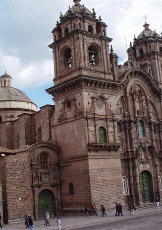 CUSCO, Peru, 2004 (38).JPG.jpg