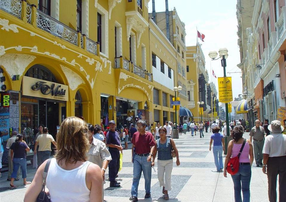 LIMA, Peru, 2004 (50).JPG.jpg