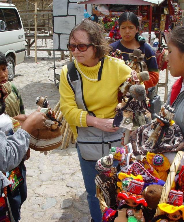 SACRED VALLEY, Peru, 2004 (66).JPG.jpg