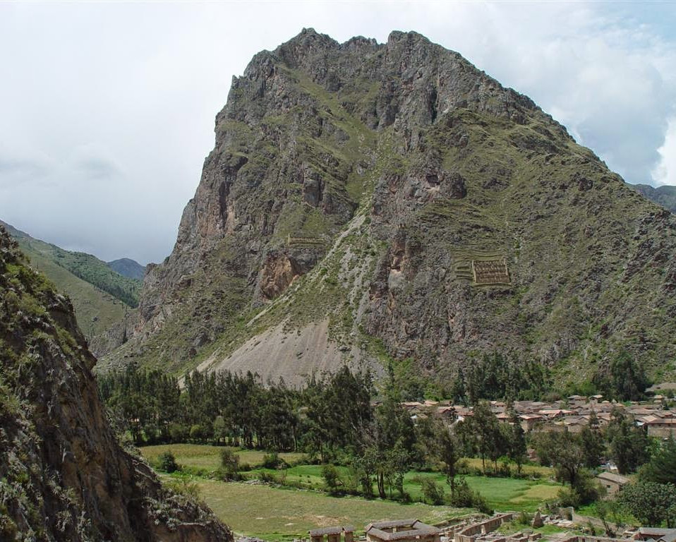 SACRED VALLEY, Peru, 2004 (46).JPG.jpg
