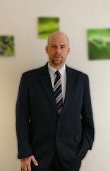 Karlsruhe Rechtsanwalt Fachanwalt Mietrecht WEG Maklerrecht Baurecht Architektenrecht Immobilienrecht Recklies