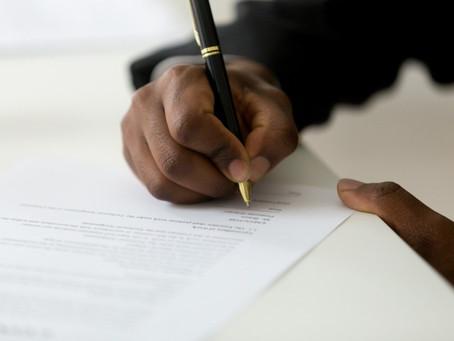 Erhöhung der Indexmiete muss schriftlich vereinbart werden