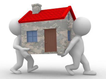 Absehen von Räumungsvollstreckung gegen Wohnungsmieter: Verwirkung des Räumungsanspruches