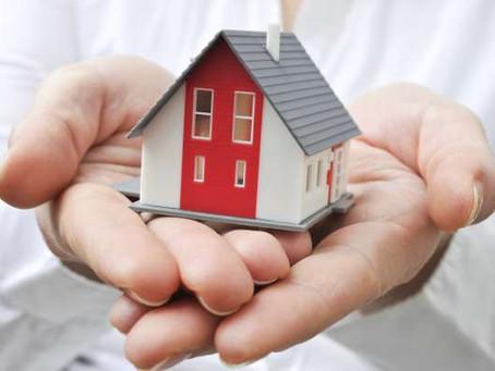 WEG-Verwalter muss an einzelnen Wohnungseigentümer Eigentümerliste mit Namen und Anschrift herausgeb