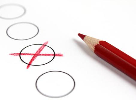 BGH schafft Erleichterung für Verwalter bei formaler Behandlung gefasster Beschlüsse