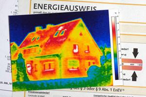 OLG Hamm bestätigt Pflicht zur Angabe von Energiekennwerten in Anzeigen von Immobilienmaklern