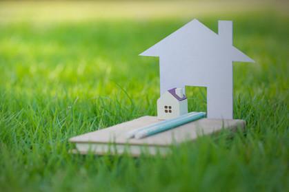 BGH: Wohnungseigentümergemeinschaft darf Grundstückskauf als Verwaltungsmaßnahme und abweichende Ver