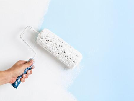 Schönheitsreparaturen: Kostenübernahmeklausel bei renovierter Wohnung