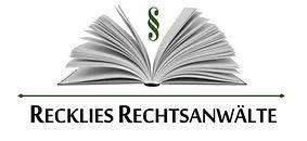 Rechtsanwalt Fachanwalt Mietrecht WEG Immobilienrecht Karlsruhe