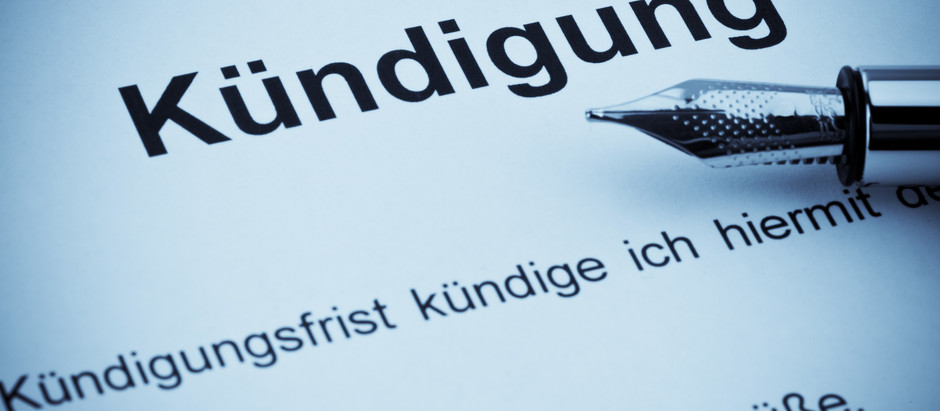 Eigenbedarfskündigung: Sorgfältige Sachverhaltsaufklärung bei Härtefallklausel angemahnt