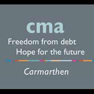 CCMA logo grey.png