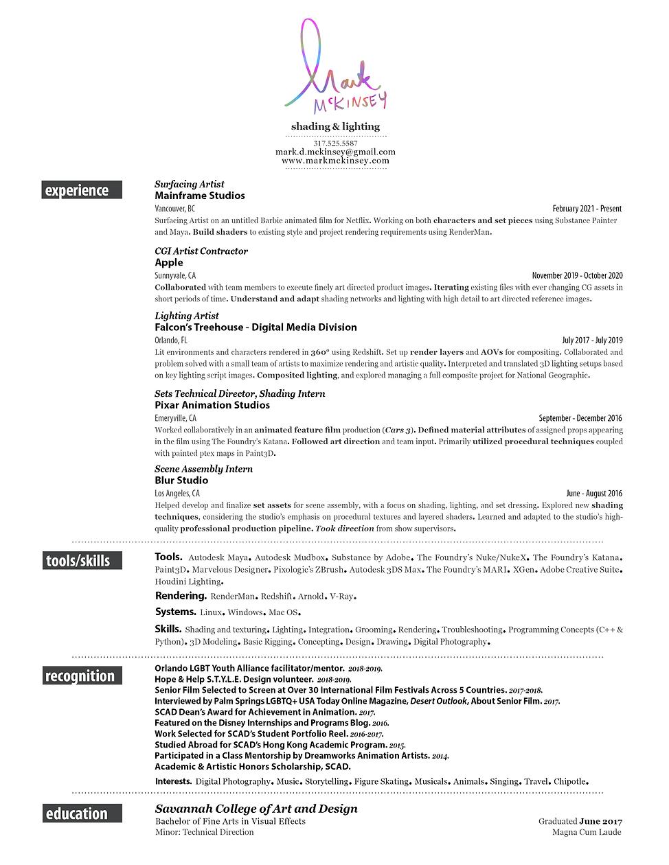 markMcKinseyResume2021.png