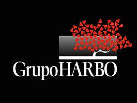 Logo Negro.jpg