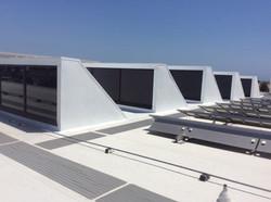 Naval Air Station Coronado