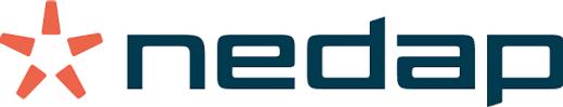 nedap logo.png