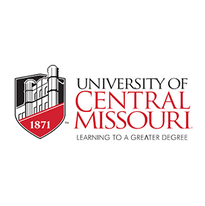 ucm.png