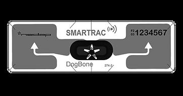 UHF Headlight Tag.png