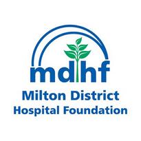 milton hospital.png