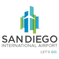 sandeigo airport.png