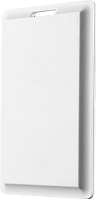 Compact+Tag-lr-diagonal (1).png