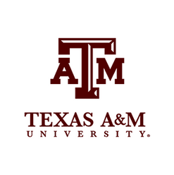texas a and m.png