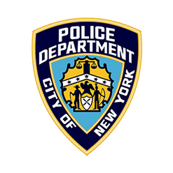 newyork police department.png