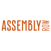 assembly row.png