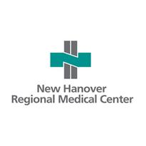 new hanover medical center.png