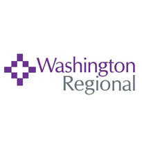 washington regional.jpg