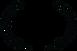 Triforce laurel.png