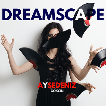 DREAMSCAPE COVER.png