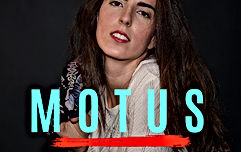 MOTUS ALBUM COVER.jpg