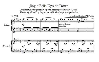 Jingle bells 4 hands.png