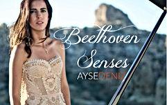 Beethoven SENSES COVER ART.jpg