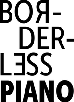 borderless_logo_black.png
