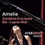 Amelie photo2-2.jpg