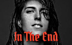 In the End cover.jpg
