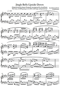 jingle bells score.png
