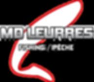 Logo 2020 8x9_edited.png