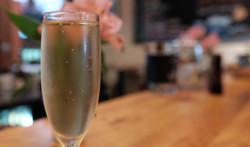 Champagne JDE20336