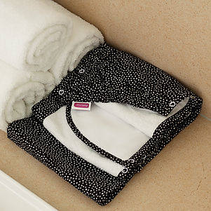 Mumdrop Milk towel