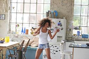kitchen dancing.jpg