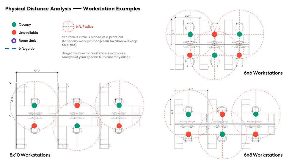 spaces-workStations.jpg